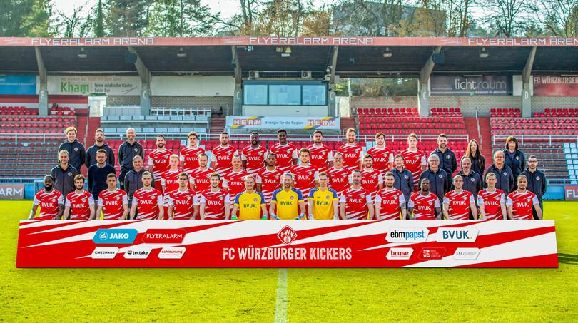 Teamfoto-Fwk-Mit-Sponsoren-2021